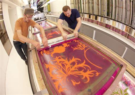 Digital Wallpaper Printing by Printing Processes 183 Flavor Paper