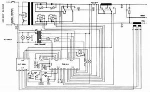 Sip 05006 Tig 160 Ac  Dc Wiring Diagram