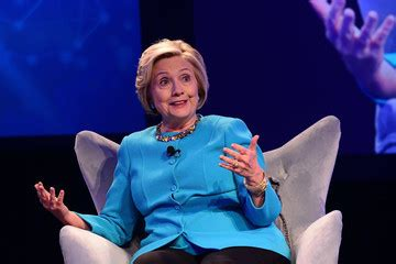 hillary clinton  pictures  images zimbio