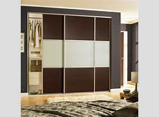Bedrooms Plus Sliding Wardrobe Doors and Fittings How to
