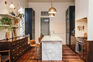 25, Best, Kitchen, Design, Trends, To, Try, In, 2018