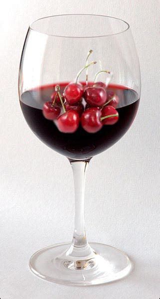 cherry wine home brewing recipes wine making recipes