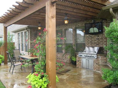 pergolas for patios patio and pergola arbor arbor trellis