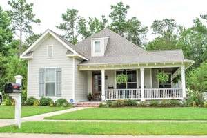 Delightful House Plans Country Style by Country House Plans Houseplans