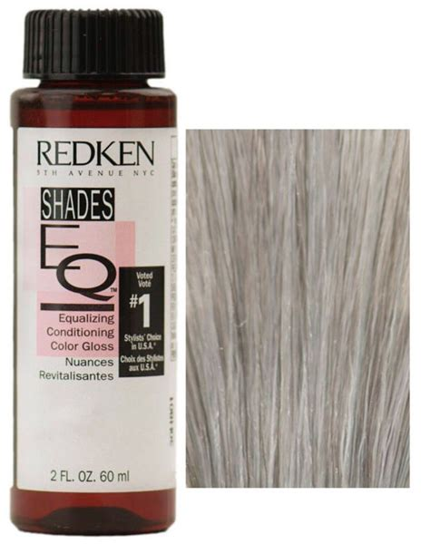 redken shades eq color formulas redken 09b toner sterling fashion