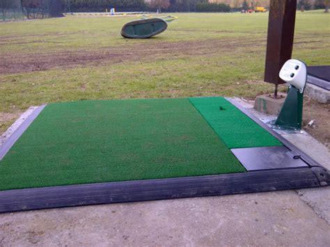 tapis practice golf professionnel 28 images tapis de practice hopper acacias golf club