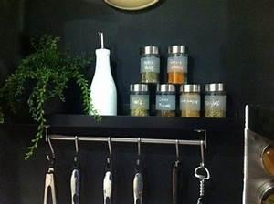 Kräutertöpfe In Der Küche : 10 ideen zu ikea gew rzregal auf pinterest ikea eckschreibtisch und t r ecke regale ~ Sanjose-hotels-ca.com Haus und Dekorationen