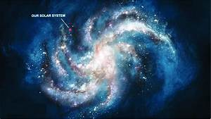 Different Solar Systems in Our Galaxy - Pics about space ...