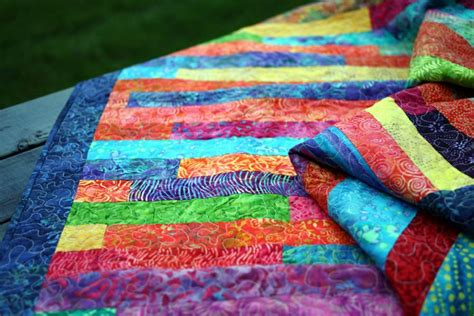 quilting peace justfaith ministries