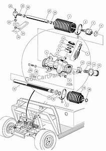 2005club Car Xrt 810 Wiring Diagram