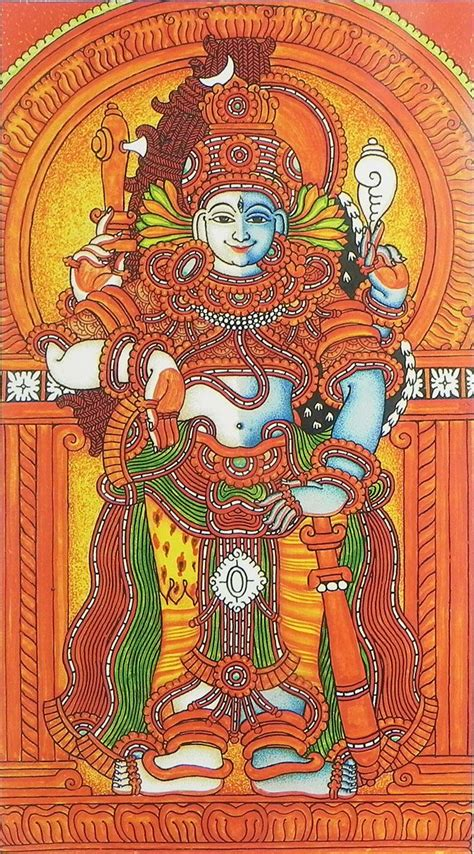 Harihara  Combined Deity Form Of Both Vishnu (hari) And. Thomas And Friends Banners. Stats Murals. Witchcraft Signs Of Stroke. Deep Blue Banners. Restricted Access Decals. Lung Tumor Signs. Old Style Lettering. Diabety Signs