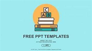 Math Powerpoint Templates For Teachers - Briski.info