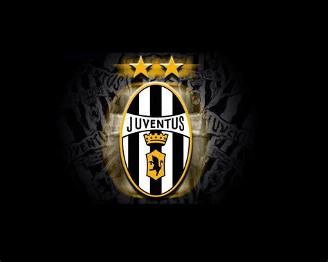 Juventus Fc Wallpaper   Seven Share