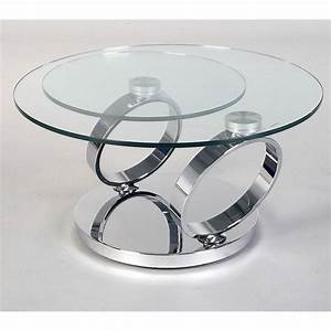 Small rectangle glass and chrome coffee table uk google for Small glass and chrome coffee table