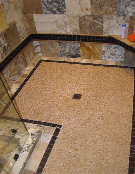 tile ga best bathroom remodeling company in alpharetta georgia