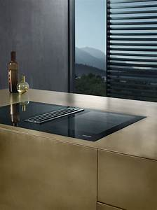 Kmda 7774 Fr : miele kmda 7774 fl plaque de cuisson induction avec hotte int gr e ~ Eleganceandgraceweddings.com Haus und Dekorationen