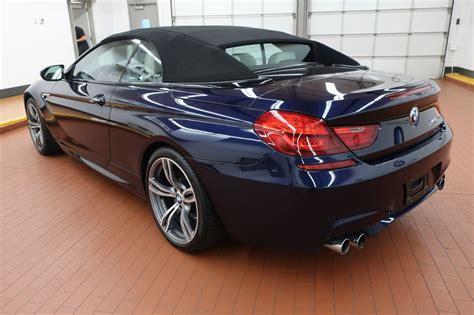 bmw used cars atlanta used car dealers in atlanta with reviews html