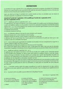 Titulaire Du Permis B : tout savoir sur les feuilles vertes site officiel de l 39 union fran aise des amateurs d 39 armes ~ Medecine-chirurgie-esthetiques.com Avis de Voitures