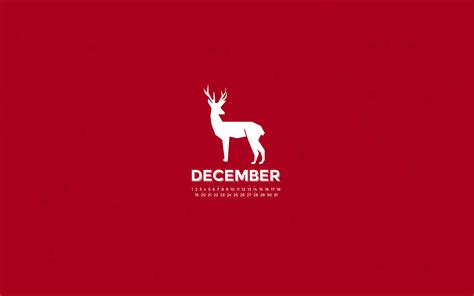 December Hd Wallpapers For Free  Holidays And Observances