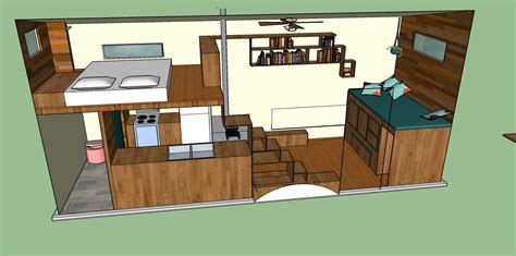 house blueprint ideas tiny house plans home architectural plans tiny home and
