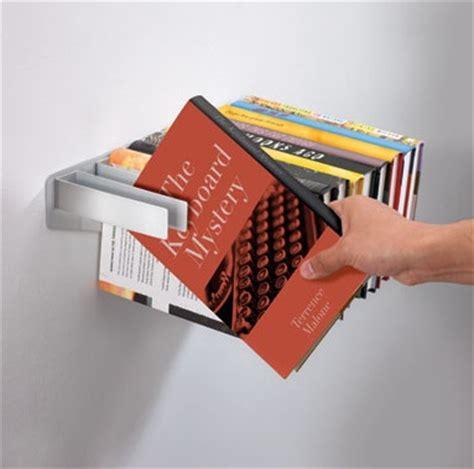 concealed book shelf concealed floating bookshelves