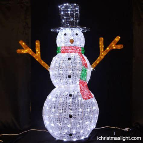 white led lighted decorative flying horses ichristmaslight
