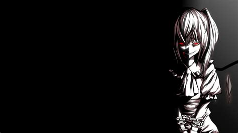 Black Anime Wallpaper - black anime wallpaper 60 images