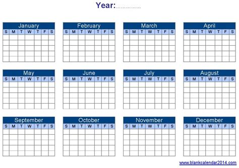 free calendar templates yearly calendar template doliquid
