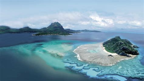 french polynesia holidays book