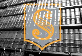 bureau of export administration export administration act clarior
