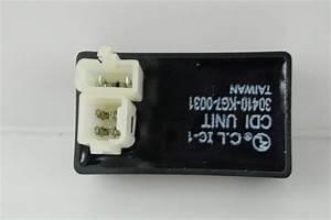 Cdi C D I  Unit 30410
