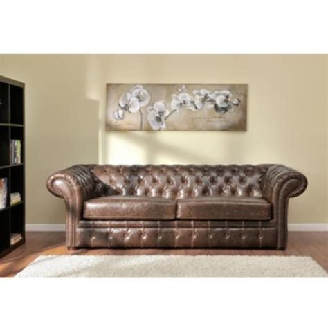 canape chesterfield pas cher chesterfield convertible pas cher canap chesterfield cuir