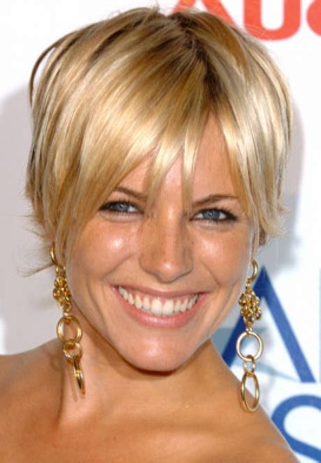 Hairstyles For 55 by Hairstyles For 55