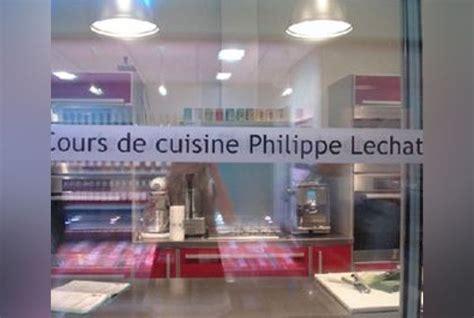 cours de cuisine à tours tour de des ateliers cuisine cours de cuisine