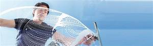 Streifenfrei Fenster Putzen : streifenfrei fenster putzen ein profi verr t die besten tipps ~ Markanthonyermac.com Haus und Dekorationen