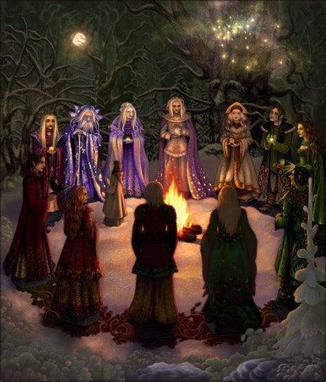 c oven coven witches pagans pinterest