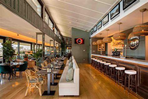 interior design guru transforms clubhouse golfpunkhq