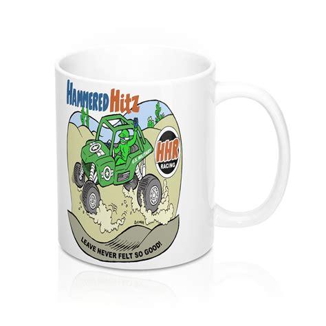 "Army coffee mugs > u.s. ""Military Tribute"" Coffee Mugs   Mugs, Coffee mugs, Coffee"