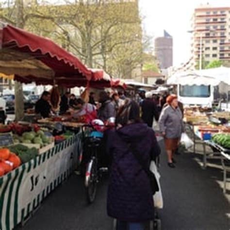 march 233 de la t 234 te d or markets rue de la t 234 te d or mass 233 na lyon yelp