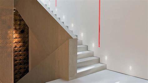 Illuminazione Scala Illuminazione Scale Interne Up28 187 Regardsdefemmes
