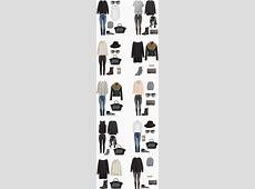 What to Wear in Oslo, Norway livelovesara