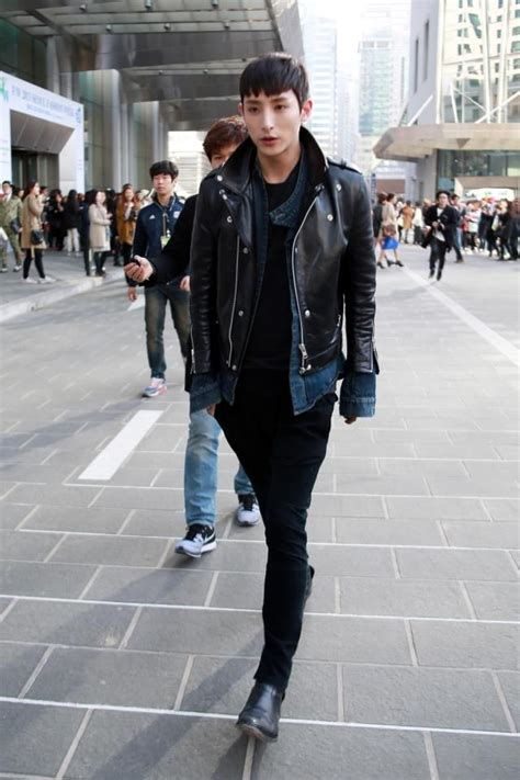 2019 korean men fashion 20 outfit ideas inspired by korean men