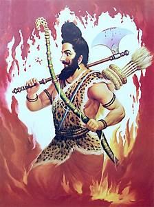 A Step Towards Success....: Origin of Bhumihar, The Clan ...