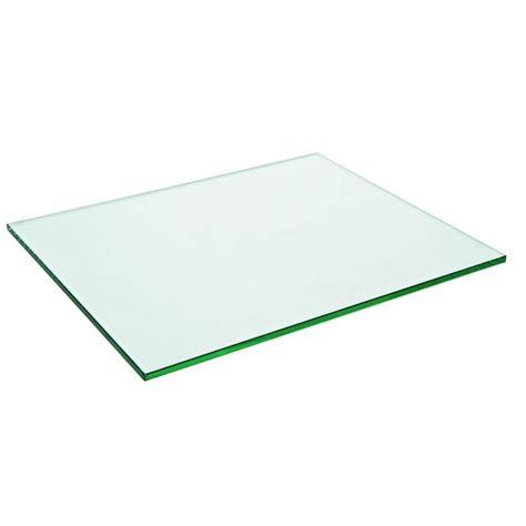 plaque bureau bureau plaque de verre maison design wiblia com