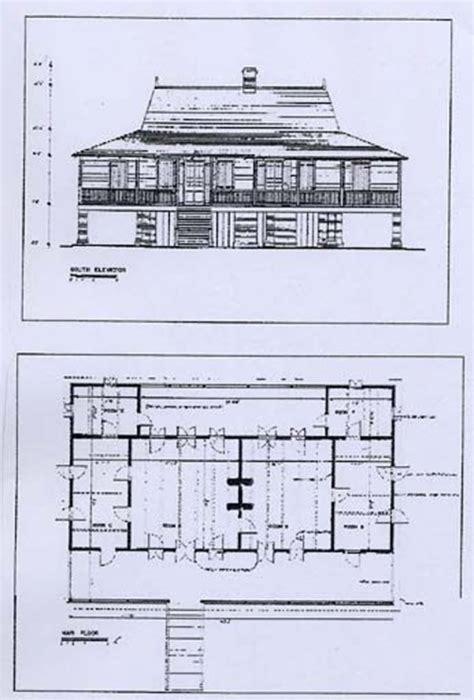 traduction chambre espagnol maisons de maître et habitations coloniales dans les
