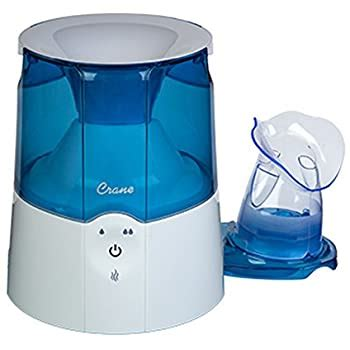 Amazon.com: Vicks V1300 Portable Steam Therapy: Health