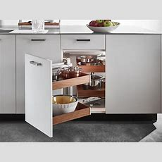 Fineline Kitchen Accessories  For Residential Pros