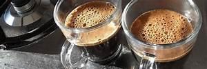 Kaffeemaschinen Stiftung Warentest Testsieger : stiftung warentest und die kaffeemaschinen m bel blog ~ Michelbontemps.com Haus und Dekorationen