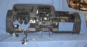1999 Wiring