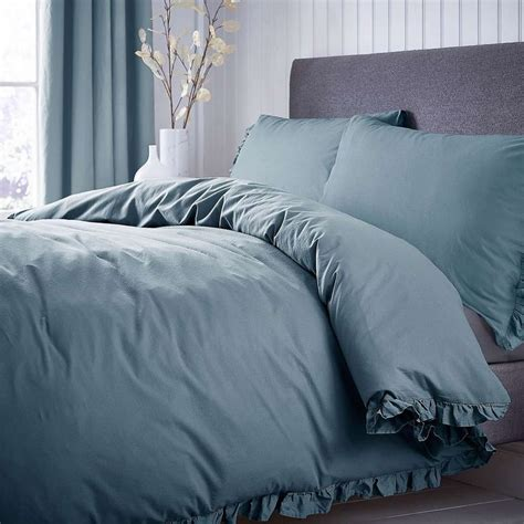 Teal Duvet Cover by Best 25 Teal Duvet Covers Ideas On College